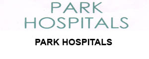 Park-Hospital