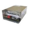 SMPS-Battery-Charger