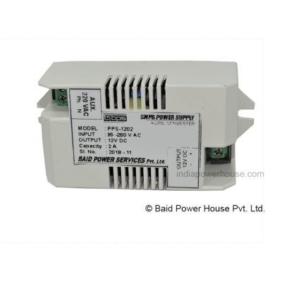 SMPS-Power-Supplies